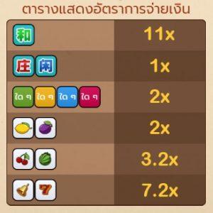 1607946501414