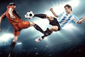 เทคนิคการแทงบอลออนไลน์อ่านกินง่าย ๆ