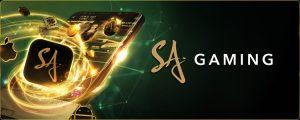 ดีที่สุดกับ Sa Gaming เท่านั้นที่จะให้ได้