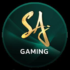 สร้างเงินด้วยเวลาอันเร่งรีบกับ SA Game